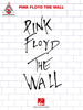 Pink Floyd - Pink Floyd - The Wall Songbook artwork