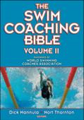 The Swim Coaching Bible Volume II