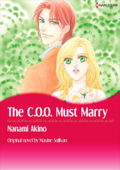 The C.O.O. Must Marry