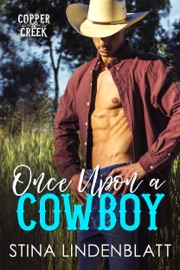 Once Upon A Cowboy PDF Download