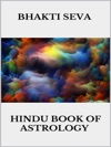 Hindu Book Of Astrology