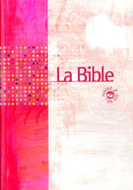La Bible Parole de Vie