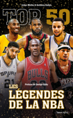 Top 50 : Les légendes de la NBA