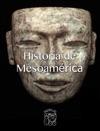 Historia De Mesoamrica