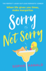 Sophie Ranald - Sorry Not Sorry artwork