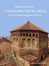 Il Santuario Dei Re Italici