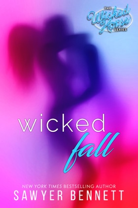 Wicked Fall
