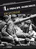 Pierre Kropotkine - Le principe anarchiste ilustración