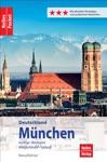 Nelles Pocket Reisefhrer Mnchen