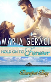 Hold On To Forever PDF Download