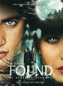 The Soul's Mark: Found