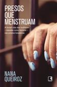 Presos que menstruam Book Cover
