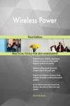 Wireless Power Third Edition