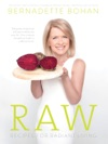 Raw  Recipes For Radiant Living