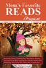 Goylake Publishing - Mom's Favorite Reads eMagazine November 2018  artwork