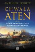 Chwała Aten