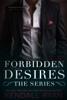 Forbidden Desires: The Complete Series - Kendall Ryan