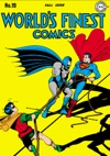 Worlds Finest Comics 1941-1986 19