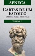 Cartas de um Estoico, Volume II