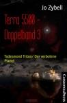 Terra 5500 - Doppelband 3