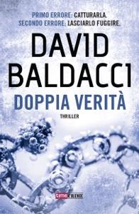 Doppia verità da David Baldacci