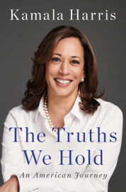 The Truths We Hold book