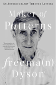 Maker of Patterns: An Autobiography Through Letters
