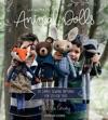 Handmade Animal Dolls
