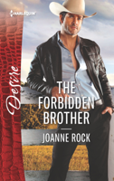 The Forbidden Brother ebook Download
