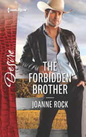 The Forbidden Brother PDF Download