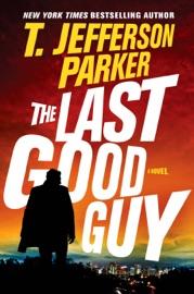 The Last Good Guy PDF Download
