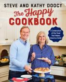 The Happy Cookbook