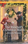 The Ranchers Christmas Match