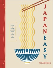 Download JapanEasy