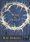Who Is Jesus 2017