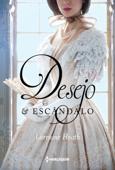 Desejo e escândalo Book Cover
