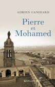Pierre et Mohamed