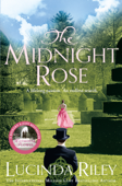 Download and Read Online The Midnight Rose