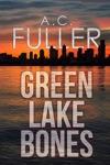 Green Lake Bones