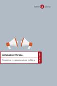 Semiotica e comunicazione politica