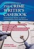 A Straightforward Guide To The Crime Writers Casebook
