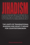 Jihadism Constrained