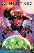 Injustice 2 (2017-) #56