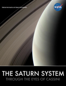 The Saturn System