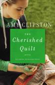 Download The Cherished Quilt ePub | pdf books