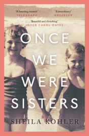Download Once We Were Sisters