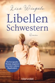 Libellenschwestern PDF Download