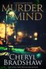 Cheryl Bradshaw - Murder in Mind artwork