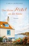 Das Kleine Hotel An Der Kste