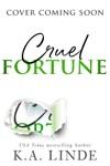 Cruel Fortune
